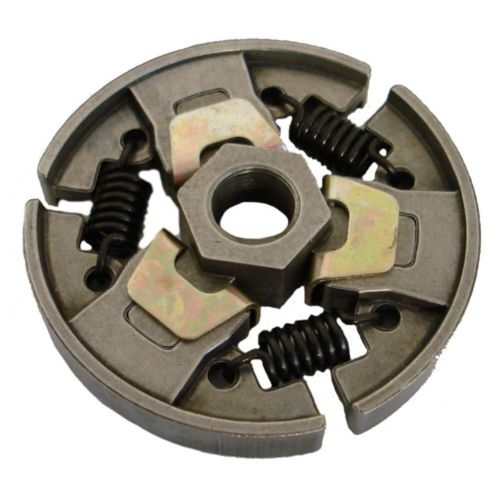 STIHL 017, MS170, 018, MS180, MS230 Clutch Assembly
